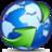 bouton de saisie de  titre et description de page