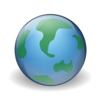 des informations sur toute la planette