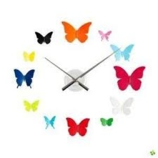 horaires de RDV