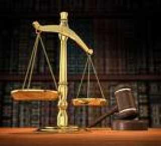 Connaitre vos Droits et vos Devoirs